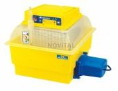Инкубатор Covatutto 24 ECO Automatica